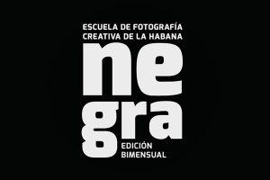 efec-proyecto-revista-fotografia-Cubana-Negra